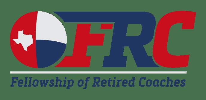 Fellowship Of Retired Coaches