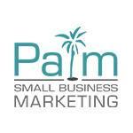 Palm Small Business Marketing